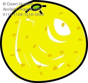 Dawn Clipart