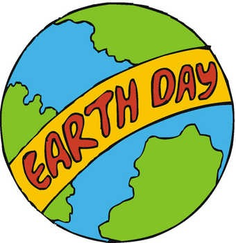 340x350 Earth Day Clip Art For Kids Free Clipart Images 4