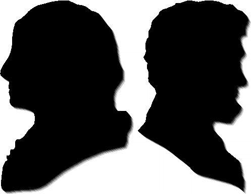 497x383 Presidents Day Clip Art Free Many Interesting Cliparts