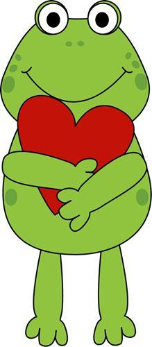 219x500 Best Free Valentine Clip Art Ideas Heart Clip