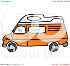 230x218 Day Care Center Clip Art Free Photos