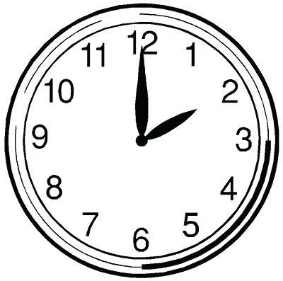 400x397 Daylight Savings Clipart Time Again 3 Daylight Savings Time 2016