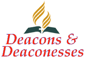 288x199 Deacon Ordination Clip Art Cliparts