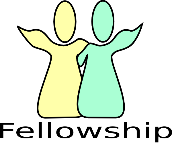 600x519 First Presbyterian Church Family Life Fellowship