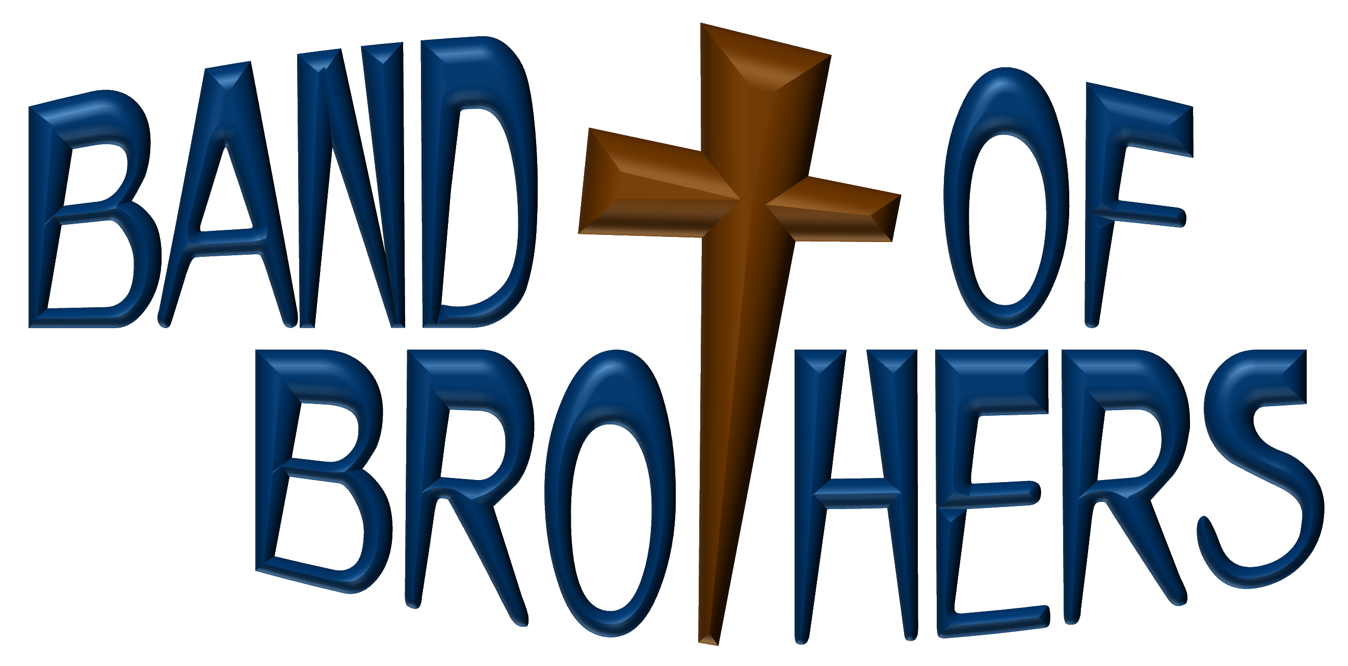 2645x1307 Men's Ministry Christian Church Of Manteno