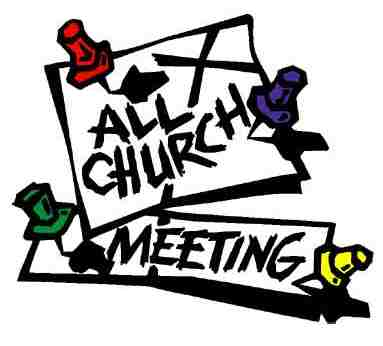 383x346 Graphics For Congregational Meeting Free Graphics Www
