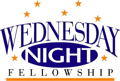 407x276 Wednesday Night Fellowship