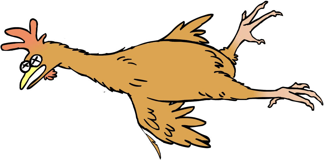 1116x552 Dead Chicken Clipart Amp Dead Chicken Clip Art Images