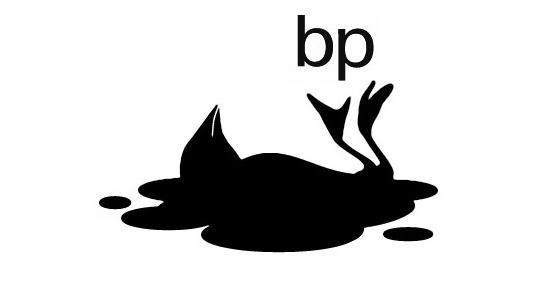 537x292 Best New Bp Logos