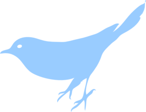 299x231 Bird Png Images, Icon, Cliparts