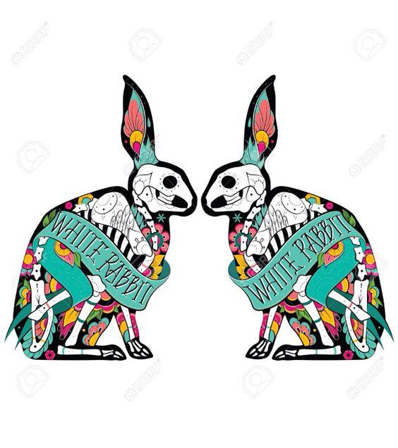 564x636 Bunny Crying