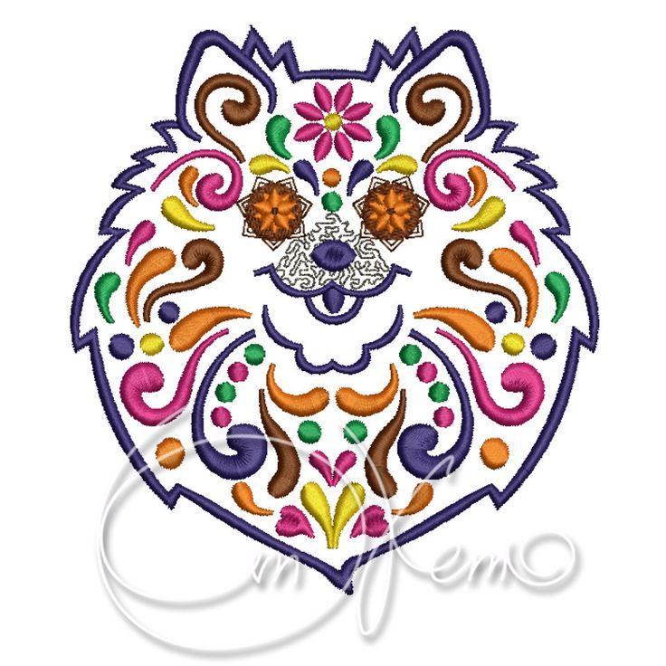 736x736 624 Best Illustr Pets Images Painting, Art Designs