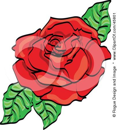 406x450 Petal Clipart Dead Rose