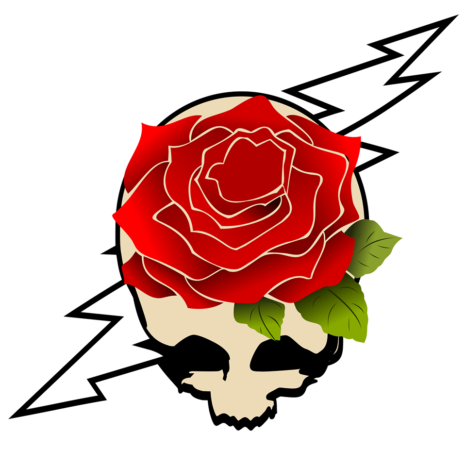 960x960 Ramblin' Rose