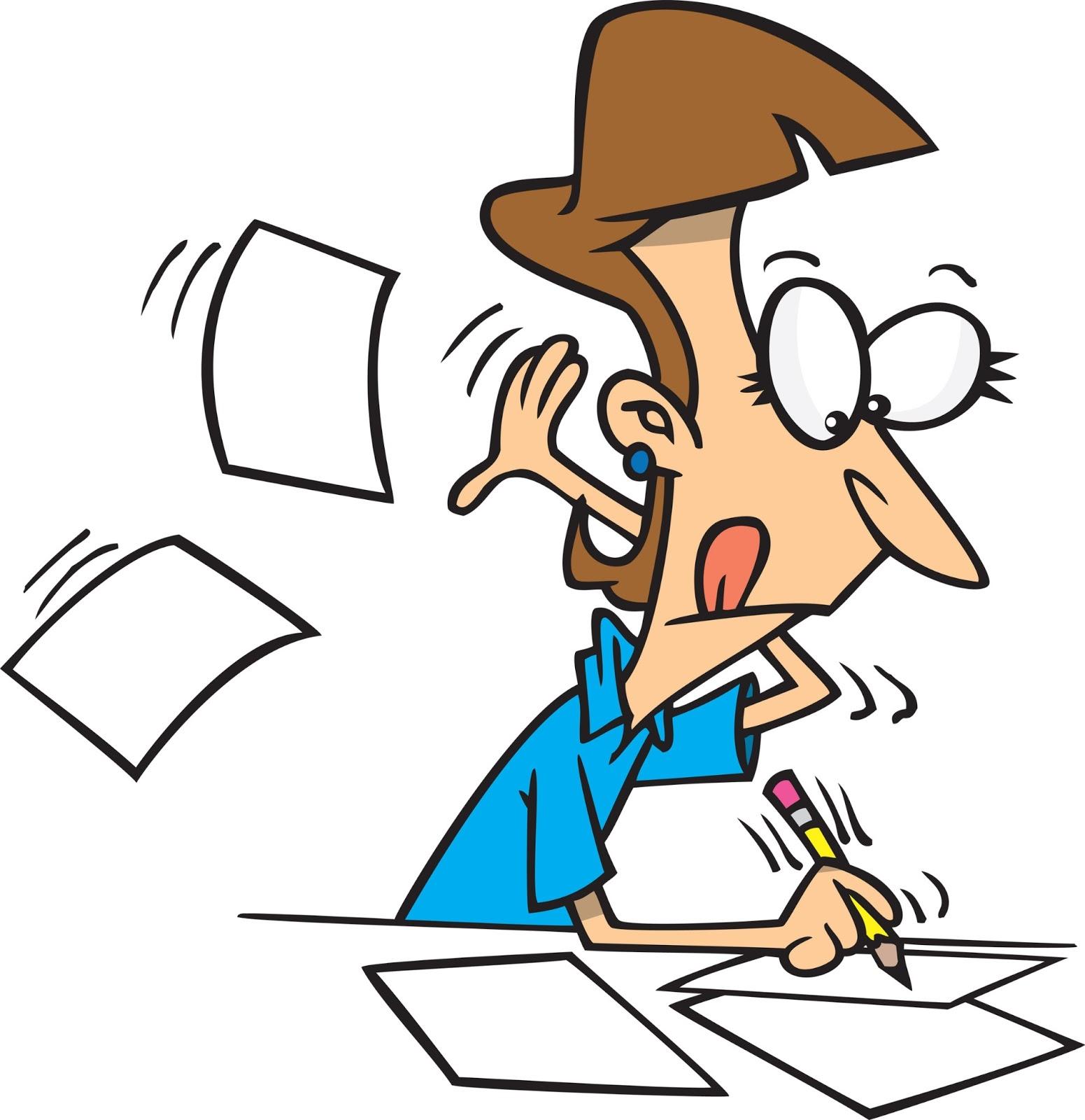 1551x1600 Dear Aunt Martha Cover Letter Help! Che Career Exploration Center