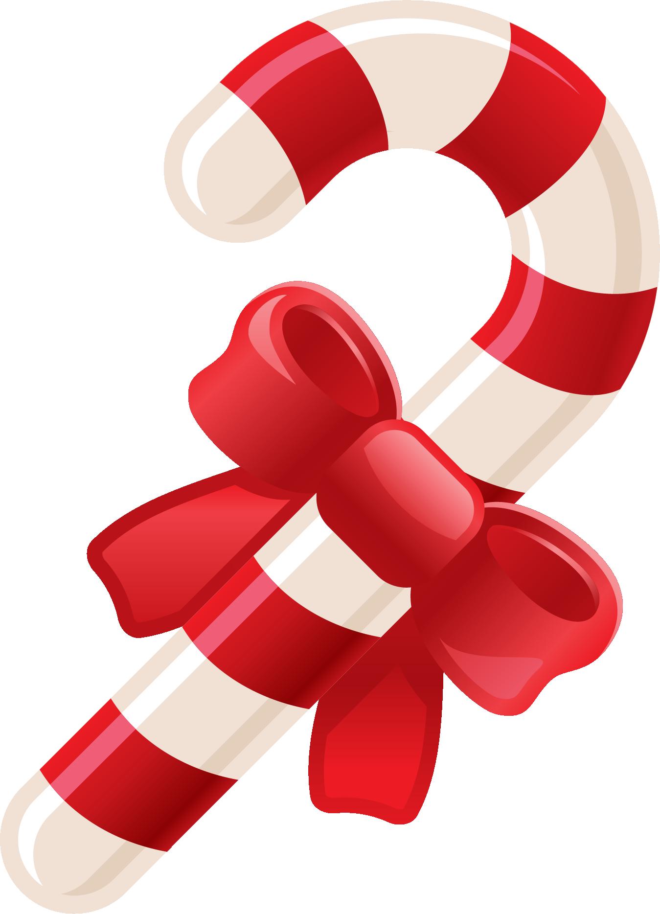 1349x1868 December Holiday Clip Art Free Microsoft