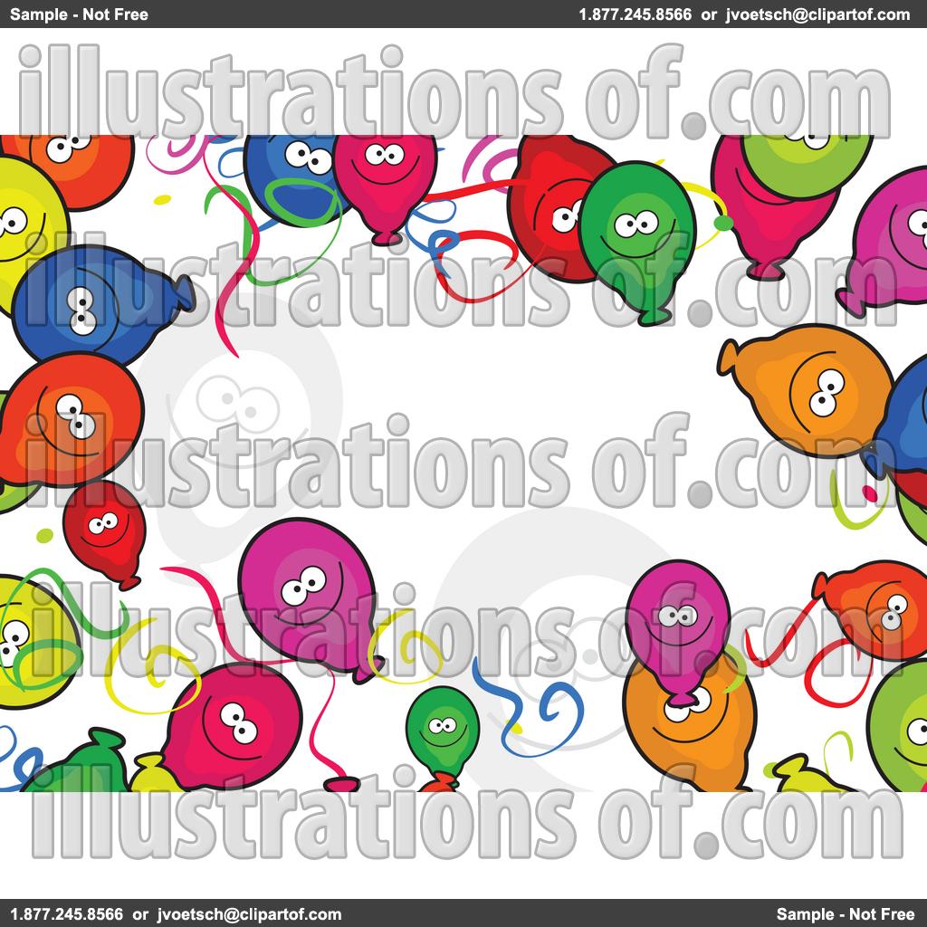 1024x1024 December Birthday Clip Art Cliparts