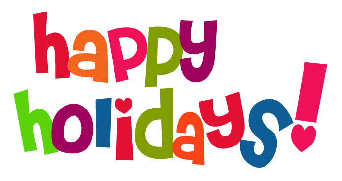 693x367 Holidays Clipart