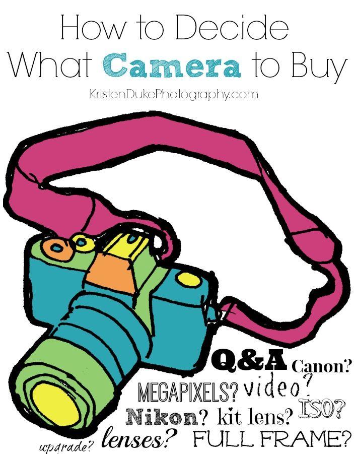 703x901 Canon Clipart Digital Photography