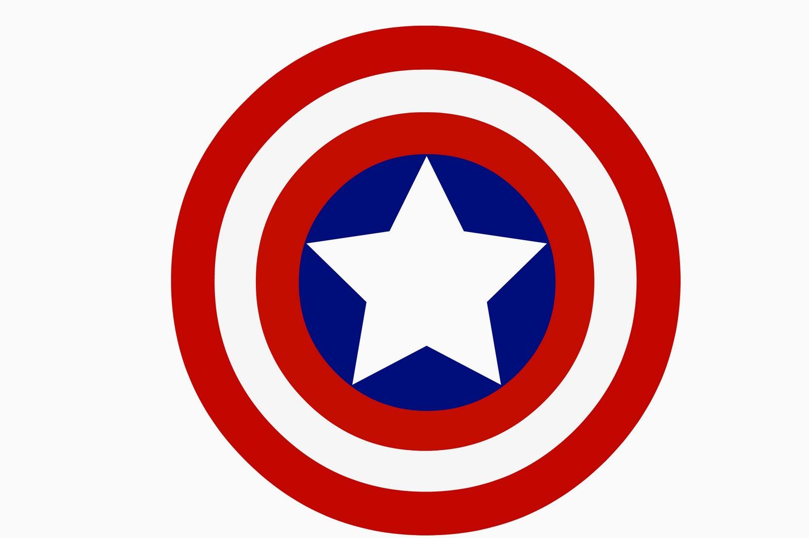 1600x1064 Captain America Clip Art Many Interesting Cliparts