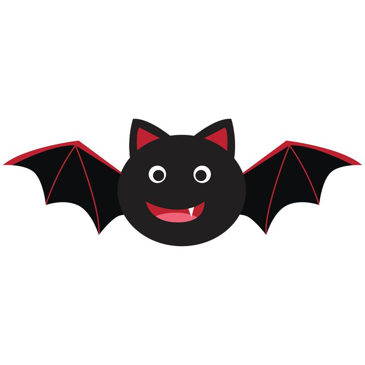 736x736 The Best Free Halloween Clip Art Ideas