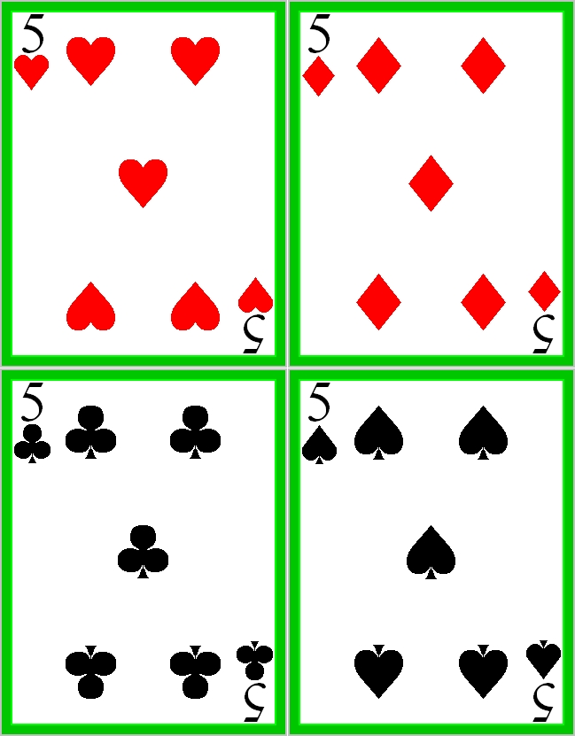 photograph about Deck of Cards Printable identify Deck Of Playing cards Clipart Absolutely free down load easiest Deck Of Playing cards