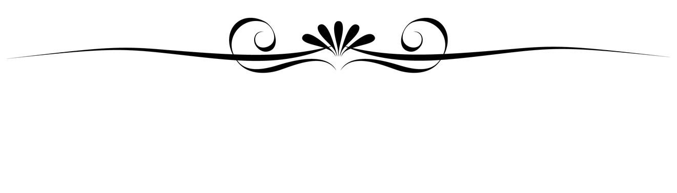 Simple Decorative Line Clipart : Decorative divider cliparts free download best