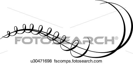 450x217 Clip Art Of Deco, Art, Decoration, Classic, Background, Decorative