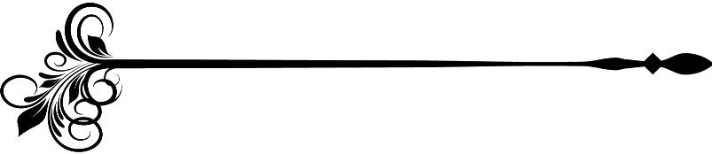 803x174 Png Divider Lines Transparent Divider Lines.png Images. Pluspng