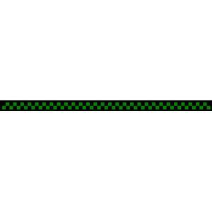 Decorative Lines Clipart | Free download best Decorative ...