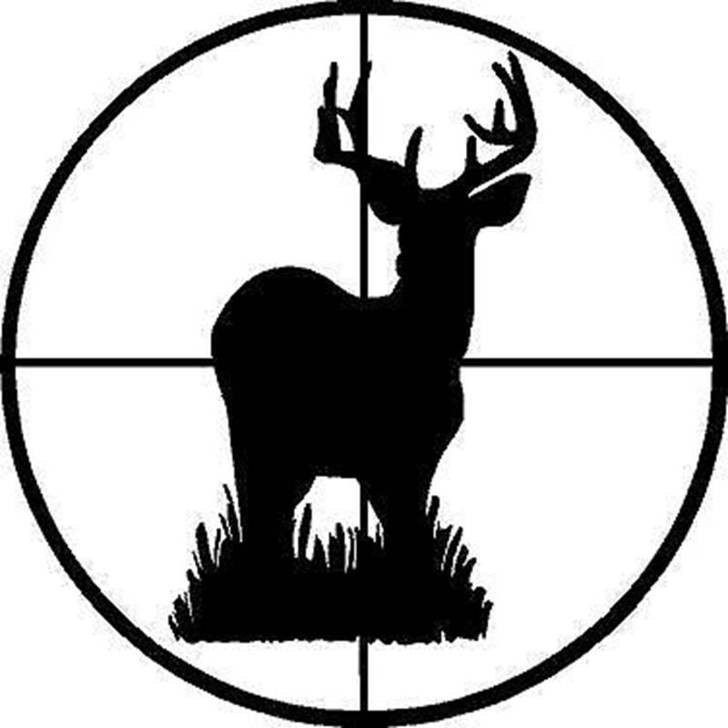 800x800 Graphics For Deer Hunter Graphics