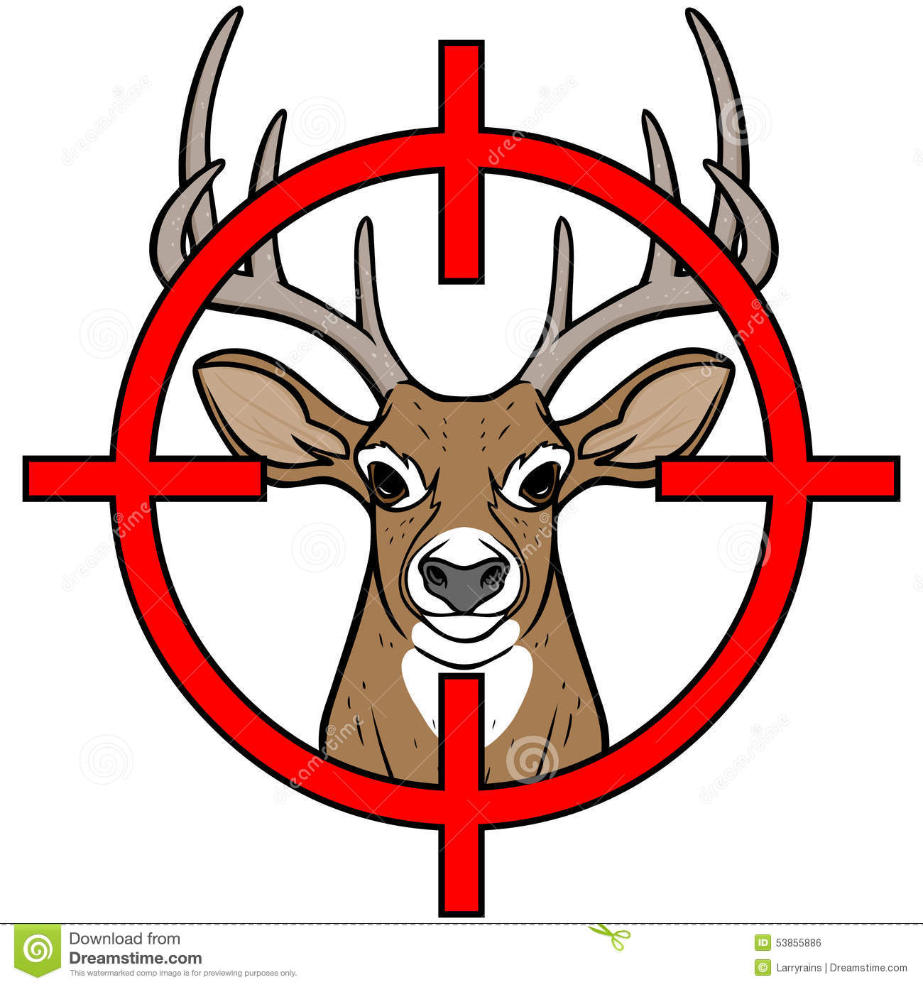 1300x1390 Hunting Clipart Deer Hunting