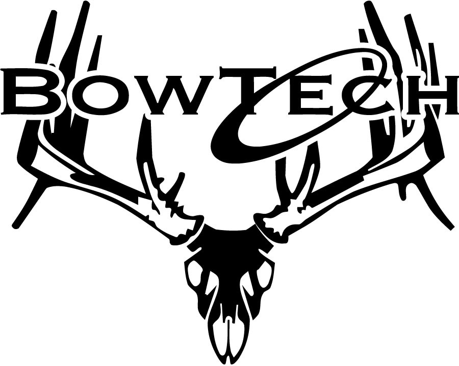 900x719 Hunting Clipart Whitetail Buck
