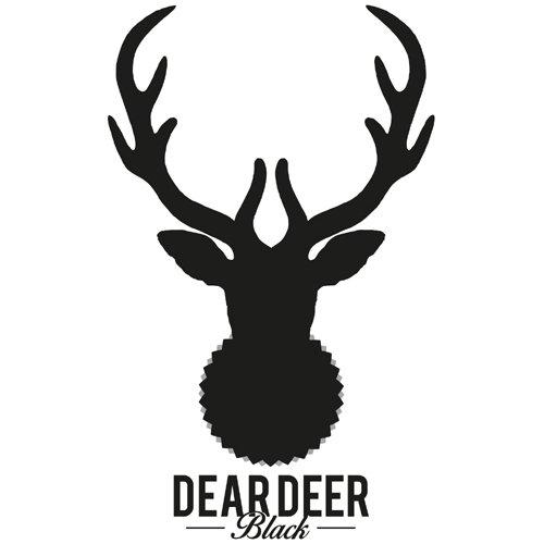 500x500 Dear Deer Black Releases Amp Artists On Beatport