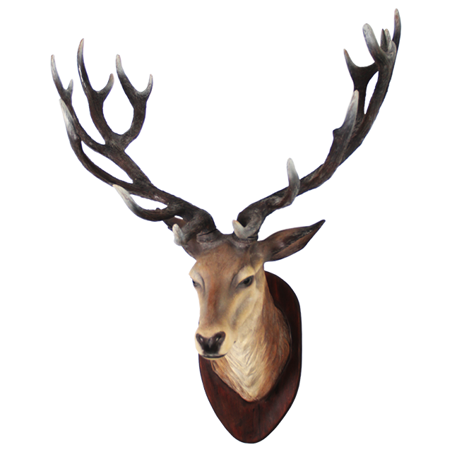 640x640 Deer Png Images Transparent Free Download