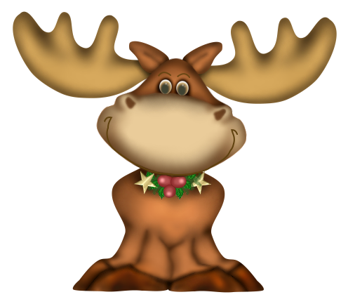 496x423 Christmas Deer Png Clipartu200b Gallery Yopriceville