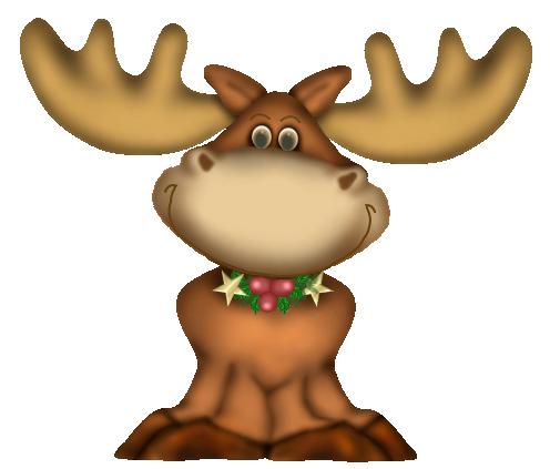 496x423 Christmas Deer Png Clipartu200b Gallery Yopriceville