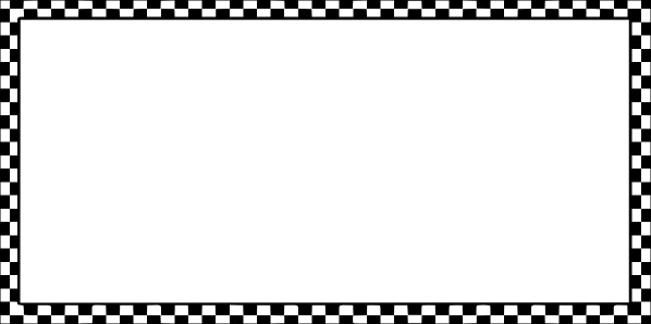 598x298 Deer Skull Graphicspictures Images Myspace Layouts Autos Nyos Racing