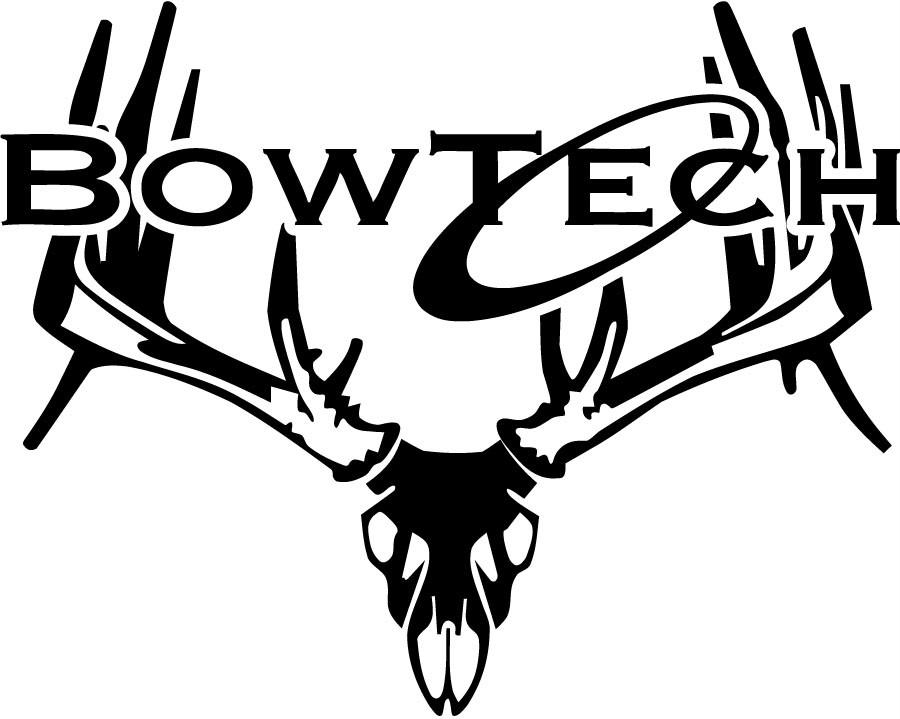 900x719 Deer Skull Graphics Clipart