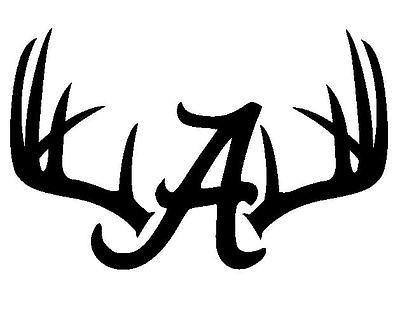 400x314 12 Best Hunting Decals Images Pink Ribbons, Vinyls