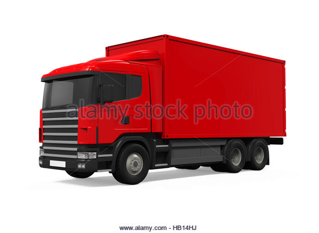640x468 Ups Delivery Van Transportation Truck Stock Photos Amp Ups Delivery