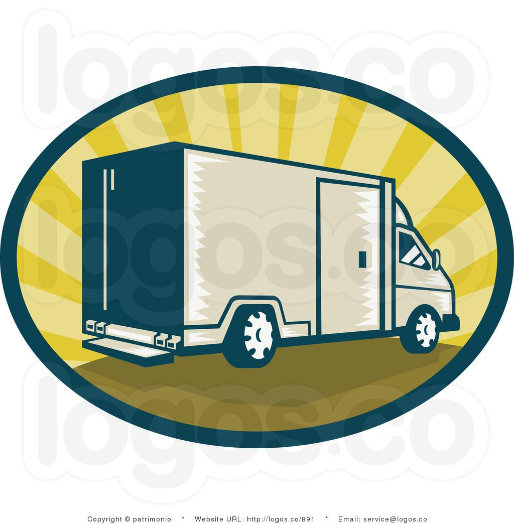1024x1044 Delivery Logos Clip Art