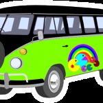 150x150 Van Clipart Free Clip Art Of Van Clipart 4046 Best Delivery Van