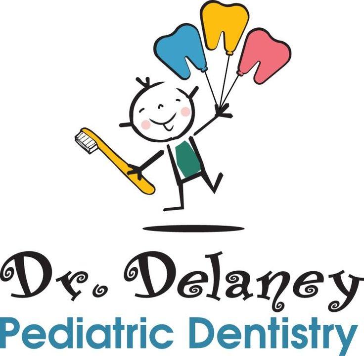 Dental Cliparts