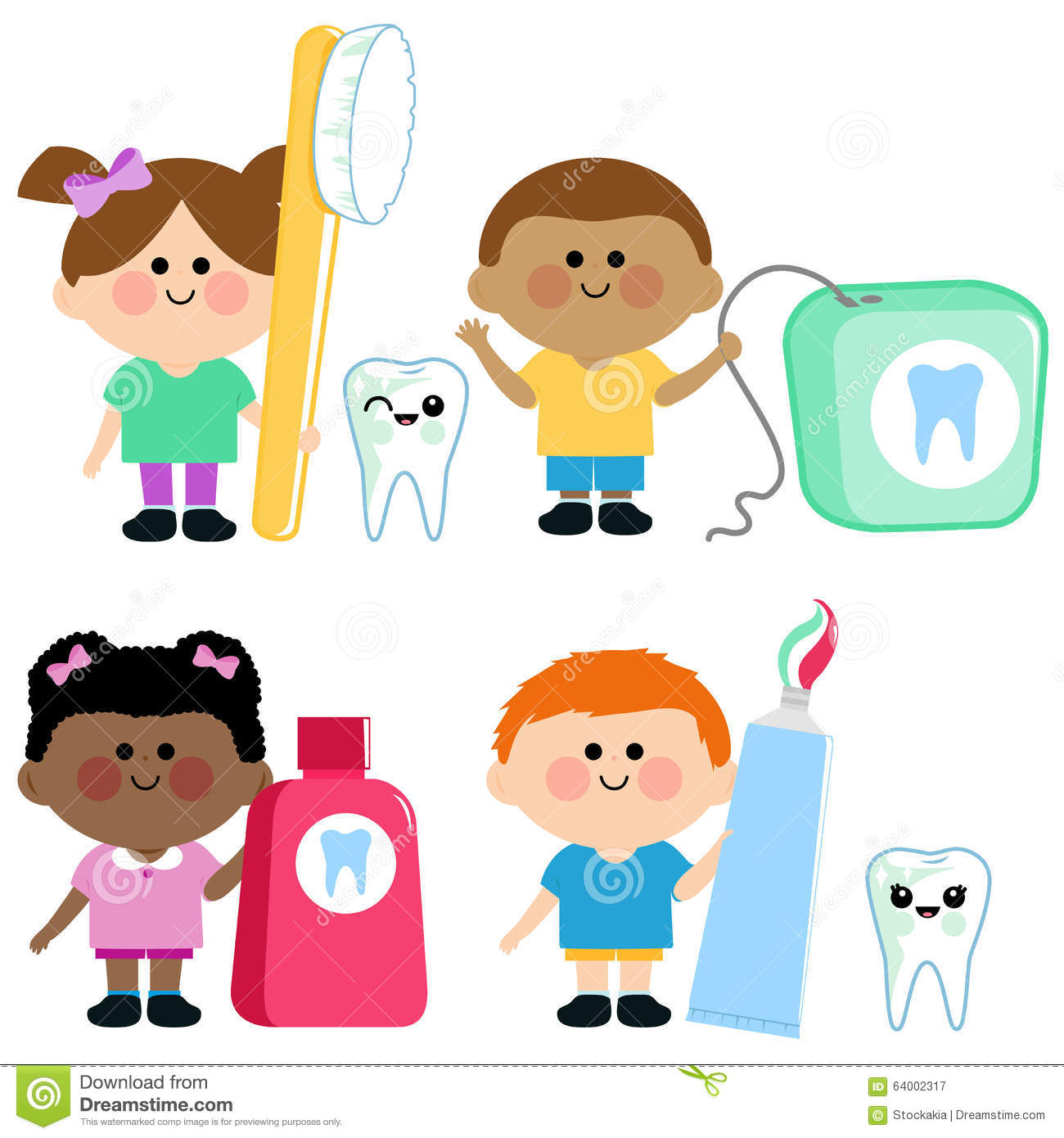Dental Cliparts | Free download best Dental Cliparts on ...