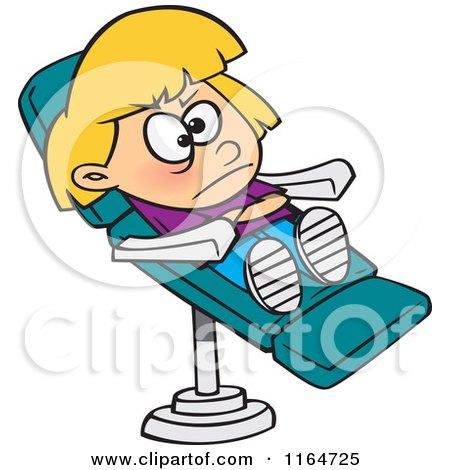 450x470 Dentist Chair Clipart Amp Dentist Chair Clip Art Images