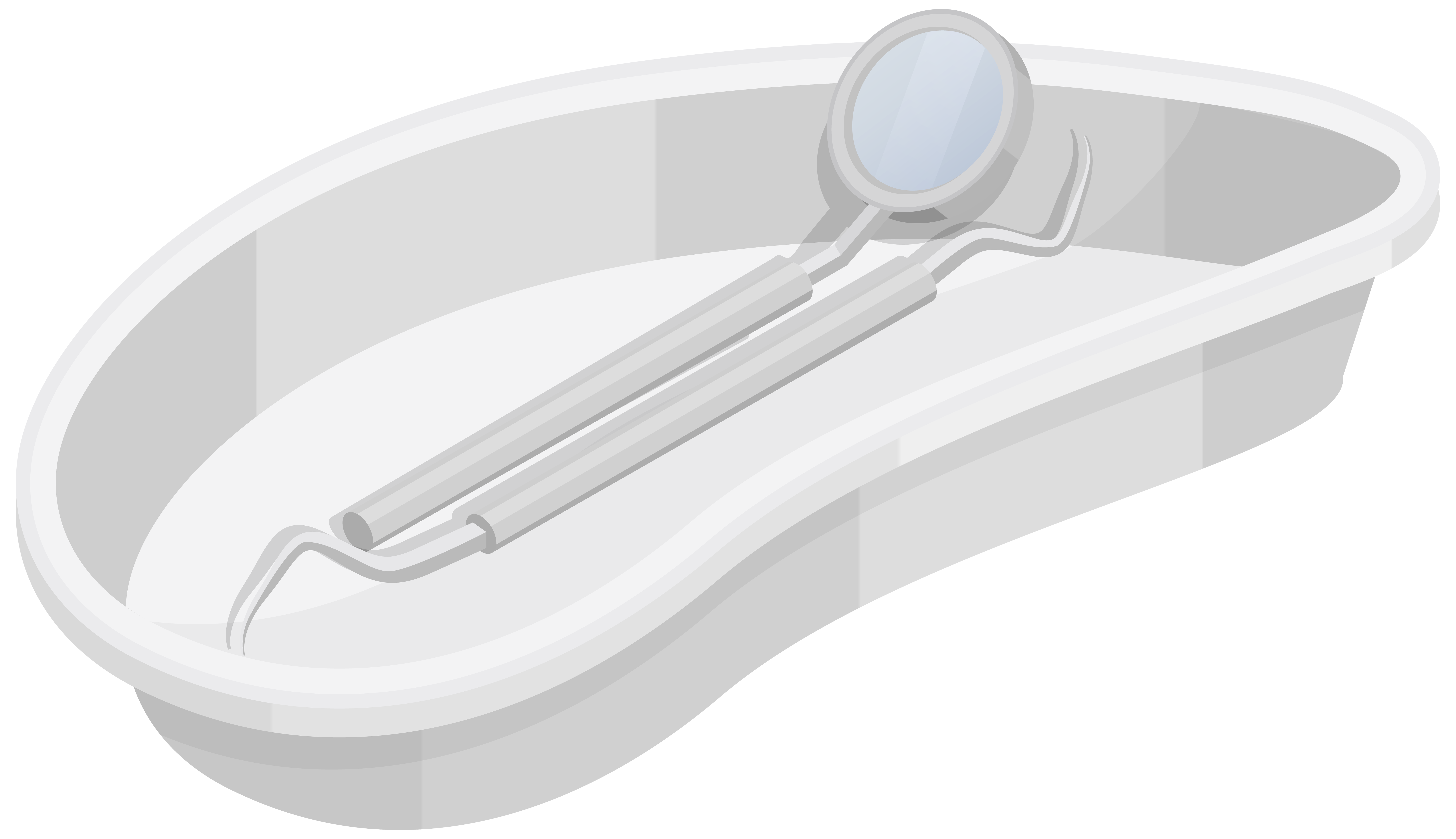 Dentist Tools Clipart | Free download best Dentist Tools