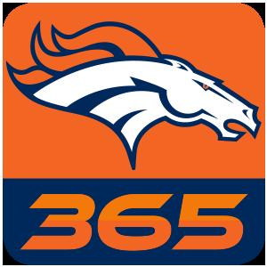 Denver Broncos Clipart | Free download best Denver Broncos ...