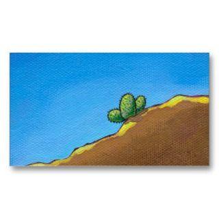 320x320 Desert Scenes Clipart