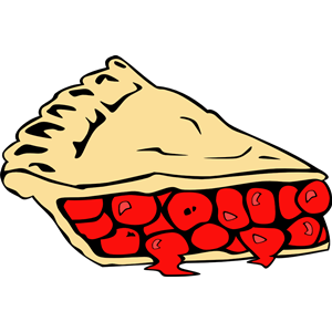 300x300 In The Desert clipart free food